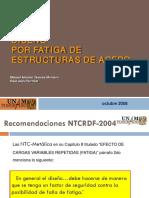 DISEÑO POR FATIGA-OCT 2008-4.pdf