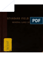 1910 Standard_field_tables.pdf
