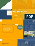 2.-GENTRIFICACIÓN.pdf