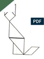 dibujos de tangram.docx