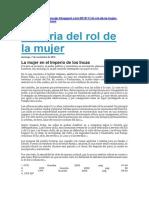 historia de la mujer.docx