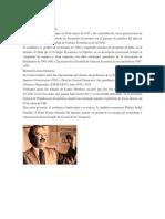 biografia Bernador lemus Purulha.docx