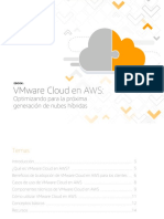 AWS_VMWARE_eBook_ESP_Final.pdf