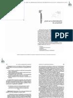 Administración de proyectos optimización de recursos.pdf