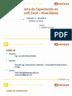 HTML 1.pptx