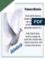 Espirito Santo Misterios.docx