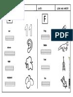 Letras-E-y-F.pdf