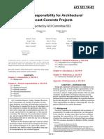 Civil Engineering Formulas Book