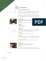 actividades_Libro_ecologia.pdf