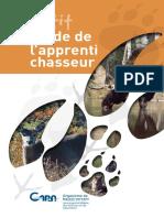 _1chasseur.pdf