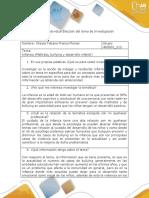 Anexo 1 Formato de entrega - Paso 1 Sheyla Franco.docx