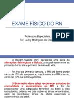 6- Exame Físico Do Rn-1