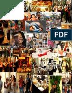 Costumbres del Perú.docx