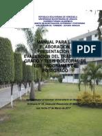 Manual_para_la_Elaboracion_Presentacion_y_Evaluacion_del_TG_y_TD_UBA.pdf