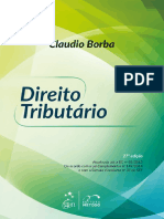 Direito-Tributário-Cláudio-Borba-2015.pdf