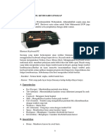 fungsi-fungsi tombol keyboard dan mouse.docx
