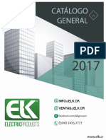 CATÁLOGO GENERAL ELK  2017.PDF