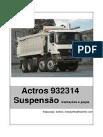 manual de Suspensão Inst e Peças (1)