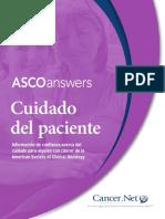 Cuidado del Paciente.pdf