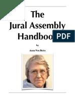 The Jural Assembly Handbook.pdf