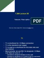 MIT1_264JF13_lect_35.pdf