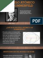 Modelo atómico de Sommerfeld.pptx