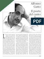 Sobre Alfonso Gatto.pdf