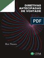 diretivas_antecipadas_de_vontade_-_rui_nunes.pdf
