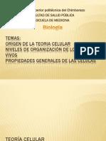 exposicion-biologia.pptx