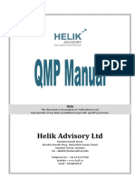 QMP Manual Rev 1.pdf