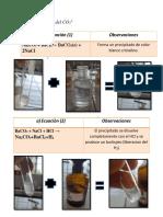 labo quimica parte 1 luismi.docx