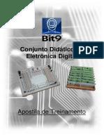 Apostila Didatica de Eletrônica digital IFRJ.pdf
