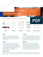 Sample Marketing Campaign.pdf