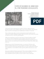 LA CONSTRUCCIÓN EN MADRID.docx