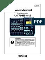 mr8mk2_owners_manual.pdf