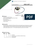 HBG-240-SPEC-806072