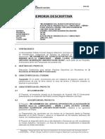 MEMORIA DESCRIPTIVA-COMERCIANTE ___.doc