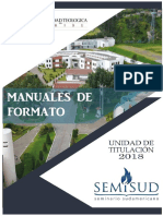 Normas APA-Turabian.pdf