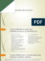diseño del producto o servicio 5.2.2.pptx