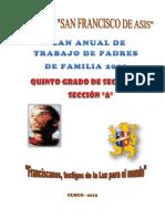 plan anual de trabajo de aula.docx