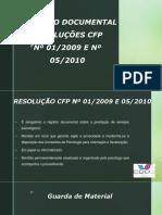 2009 - CRP09.pptx