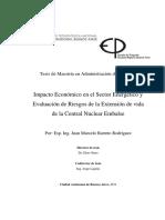 MAN-2011-Barreto.pdf