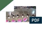 Las 5 Danzas Más Típicas de Apurimac