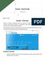 Docker Quick Guide.pdf