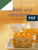 Classic Asian Cakes and Desserts - Rohani Jelani.pdf