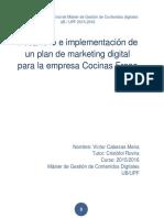TFM_Cabezas_Victor.pdf