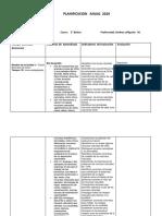 Plan Anual Historia.docx