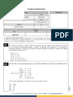 Prueba_N°1_Datos_y_Azar_IVELECT_2019_última.docx
