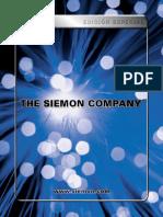 catalogo cableado estructurado.pdf