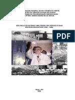 tese_rocha_sp_potengi_cidade_paroco.pdf
